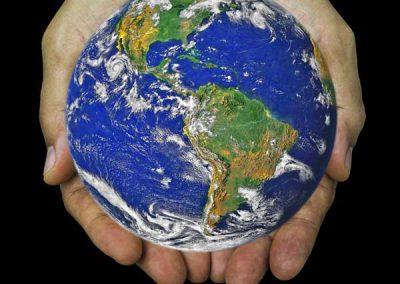 Proyectos Nacionales e Internacionales