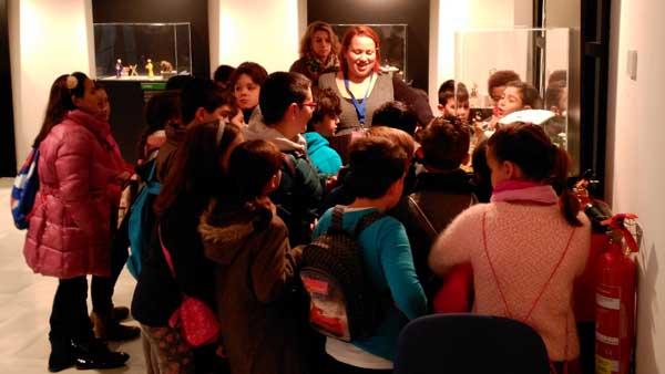 talleres-fundacion-educa-3